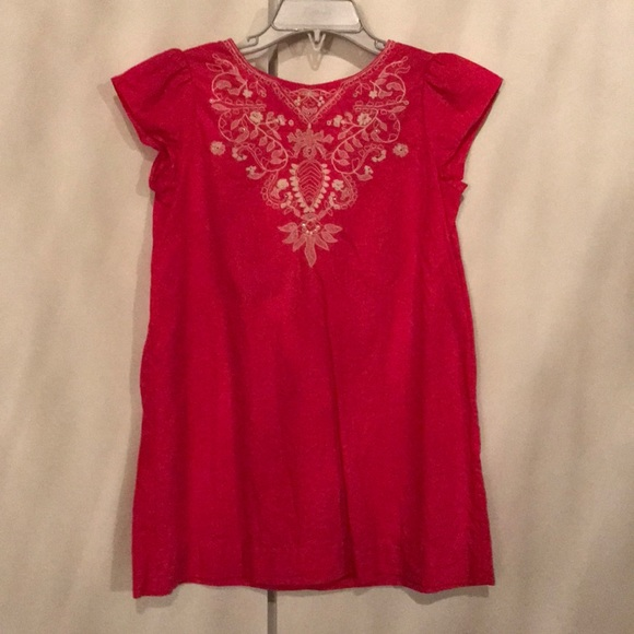 d72ee677816 Bonpoint Other - Bonpoint Embroidered Dress! Excellent Condition